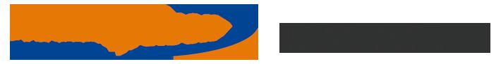 huber_reisen_oppenau_logo
