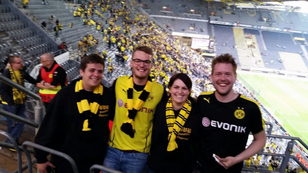 BVB_Bremen_20150523