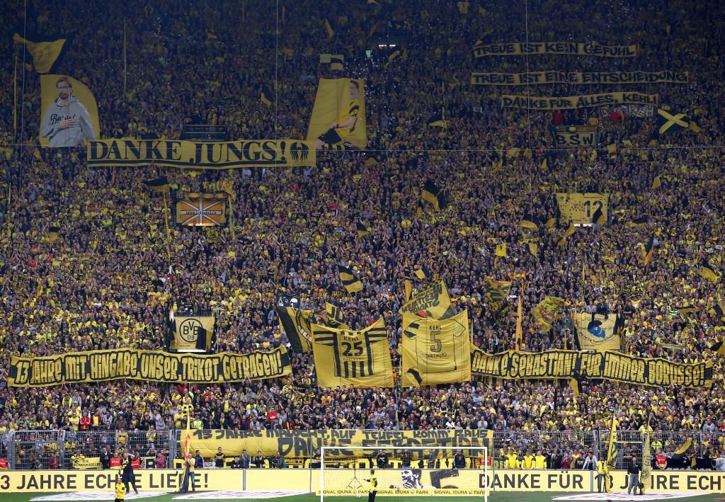 BVB_Bremen_20150523 (3)