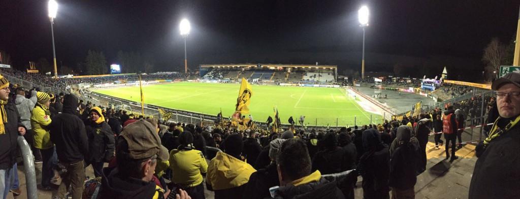 Darmstadt_BVB