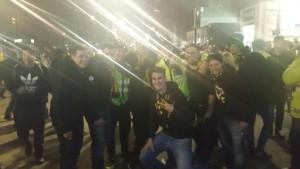 Spurs_BVB_4